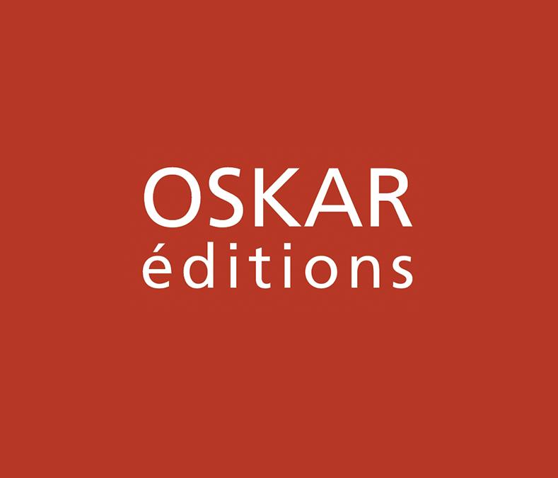 OSCAR EDITIONS