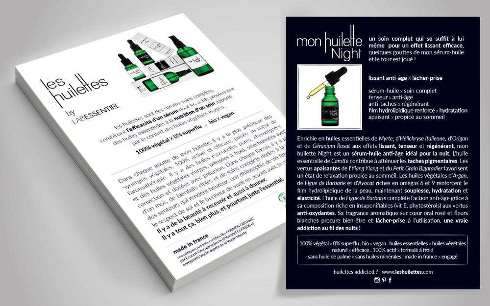 +carte-night