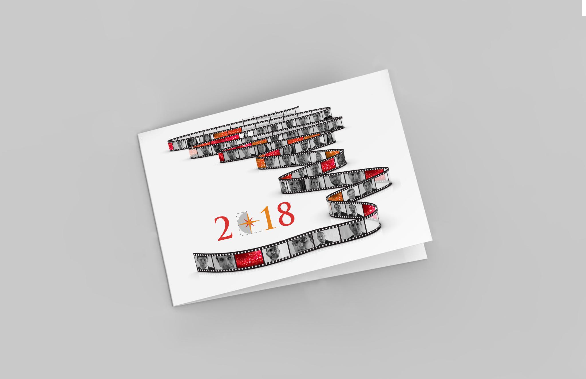 carte2018Axis