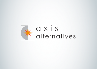AXIS ALTERNATIVES