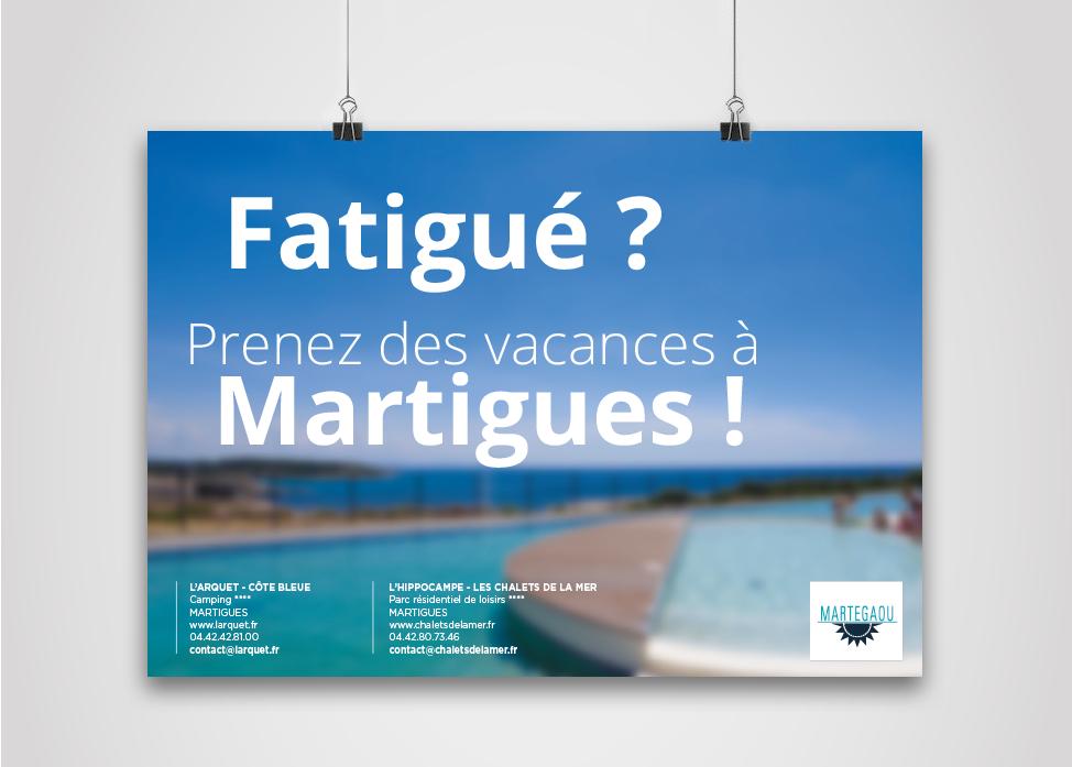 MARTIGUES-02